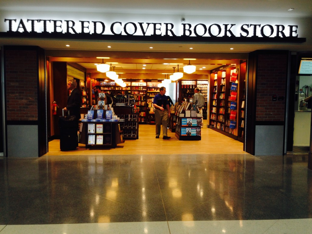 Cover Letter Bookstore Clerk