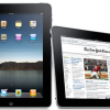 iPad: Same Apple in a different package?