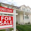 Short sales viable option for families heading for foreclosure