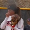 Metro Softball Shuts out Mines 10-1