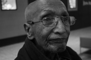 104-years-young