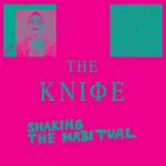The Knife by Shaking The Habitual is available on iTunes ($12.99)