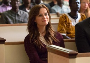 "Reese Witherspoon in ""The Good Lie"""