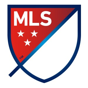 Major League Soccer: was established as the top level of professional soccer league in the United States in 1993 with 10 teams which began play in 1996. Today they are in U.S. and Canada. (Photo courtesy of MLS)