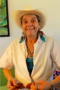 In her remaining years, Renee moved to Deer Trail, Colorado to live with her husband and dog in serenity and away from the stresses of Denver.